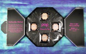 pop beauty highlighters